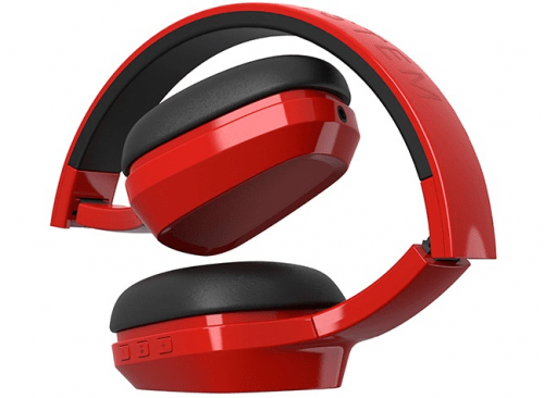 Energy Sistem Headphones 1 Bluetooth