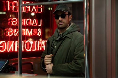 tercera temporada Daredevil