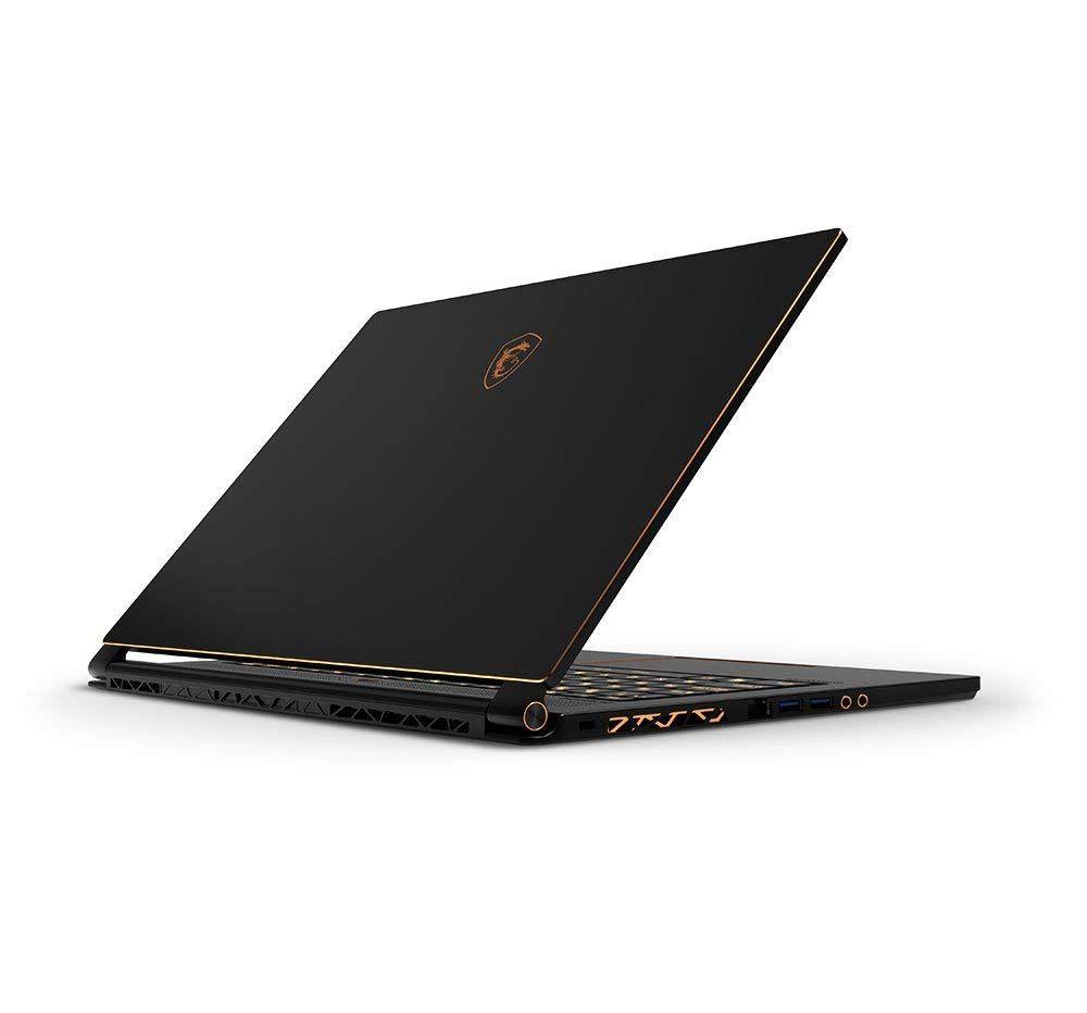 Laptops para jugar