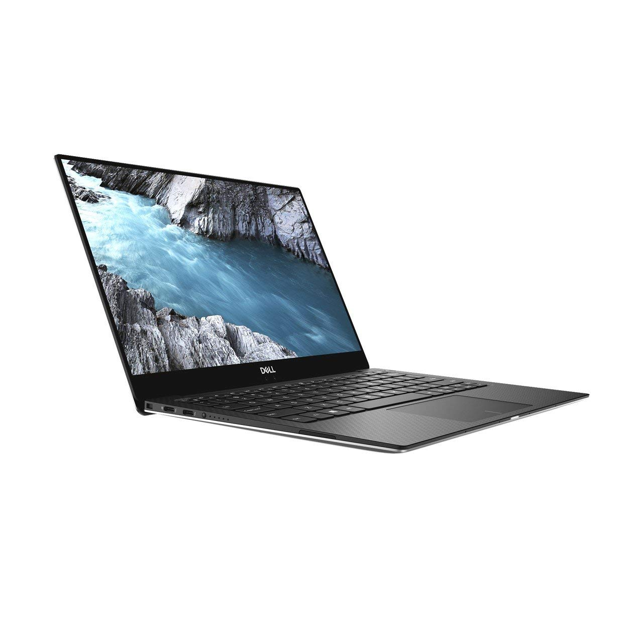laptops para viajar