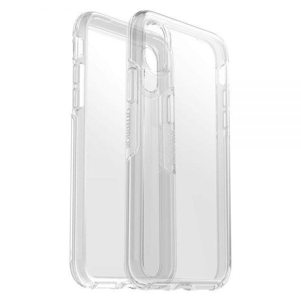 cases de iPhone XS