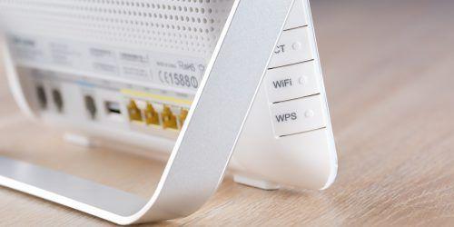 que es Wifi 6