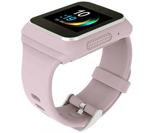 Lenovo Watch C, el reloj inteligente para niños