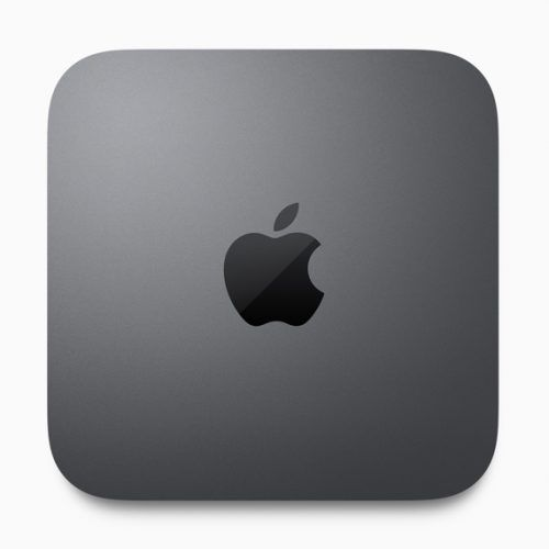 nueva mac mini de apple
