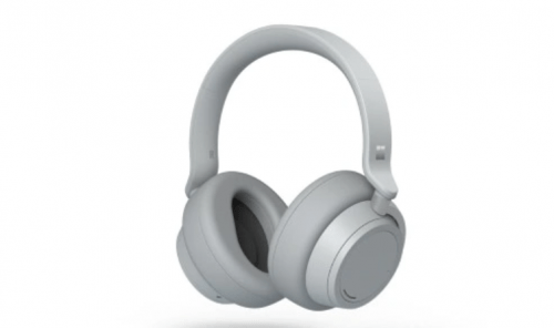 venta de los Surface Headphones