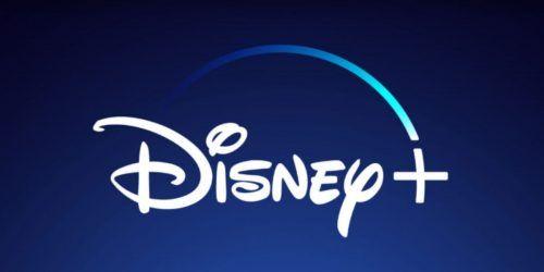 Capitana Marvel en Disney