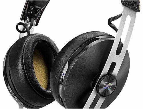 comprar los mejores audífonos