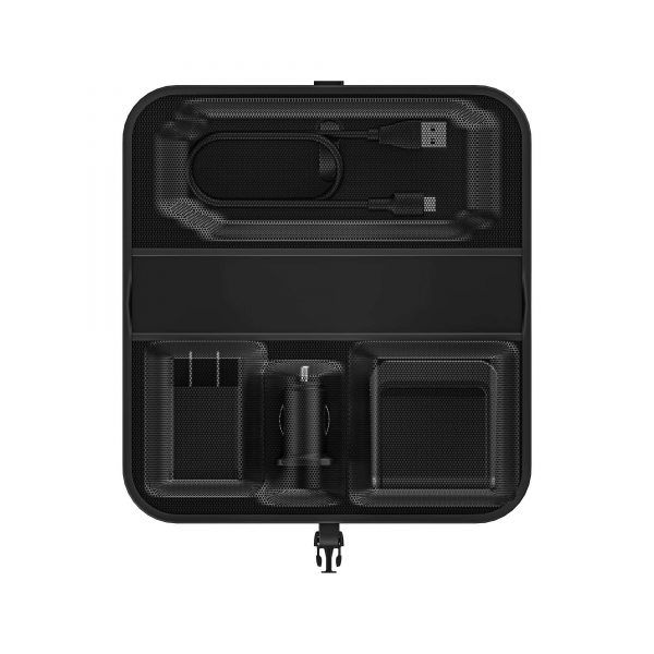 mophie travel kit