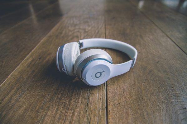Los mejores audífonos