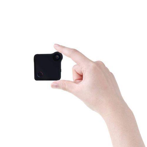 gadgets wifi