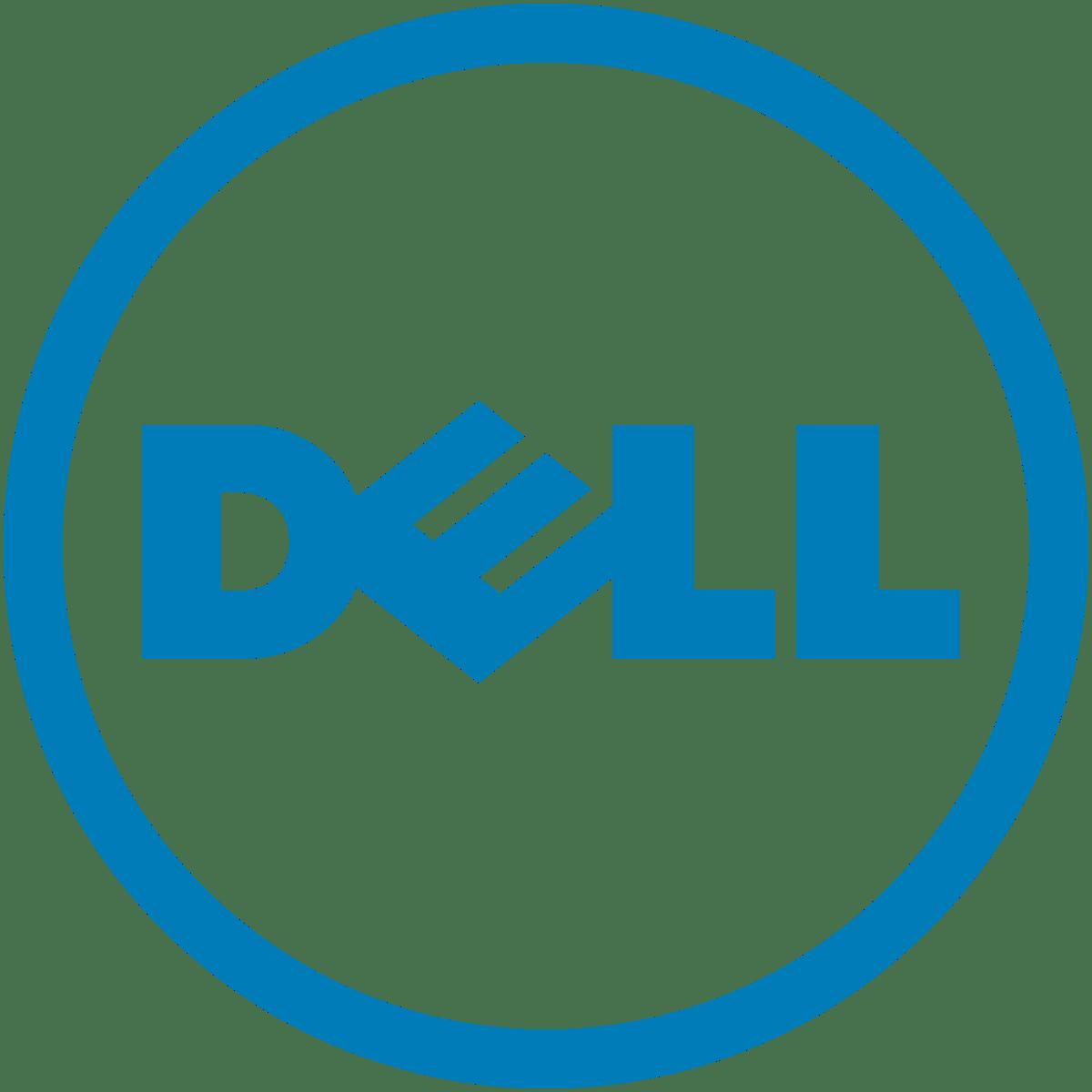 Dell CES 2019