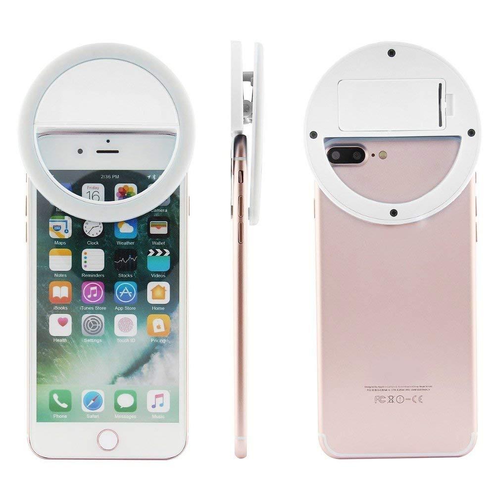 Accesorios para iPhone en Amazon