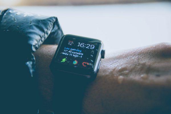 los mejores relojes inteligentes