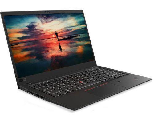 Lenovo en el CES 2019
