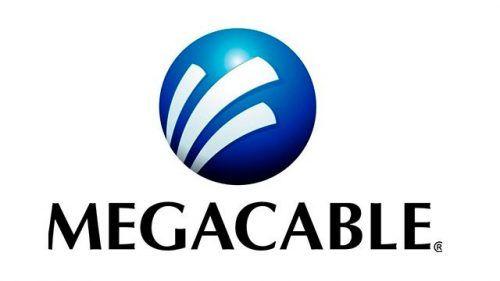 servicio de telefonía móvil de Megacable