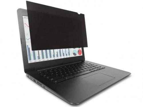 mejores filtros de privacidad para laptop