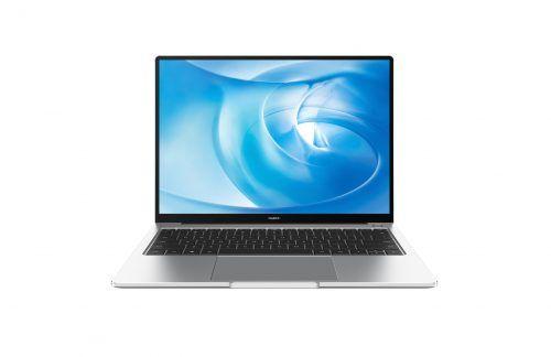 Huawei MateBook 13 y Huawei MateBook 14