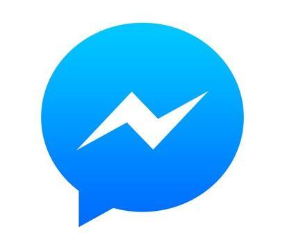Borrar mensajes de Facebook