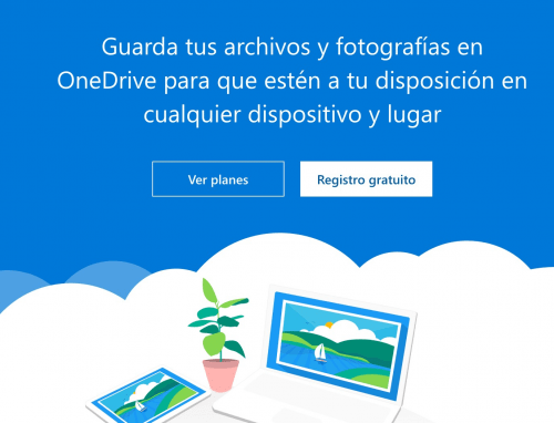 alternativas a dropbox