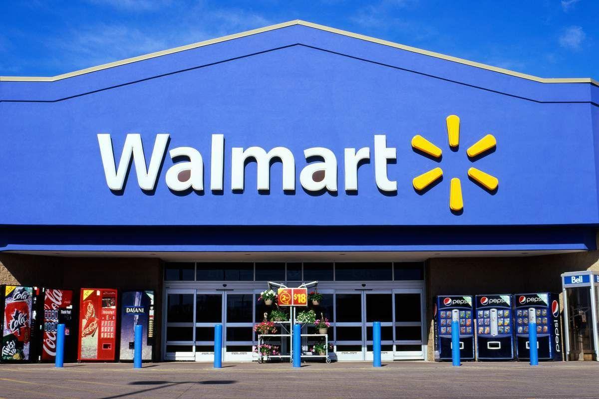 nuevo negocio online de Walmart