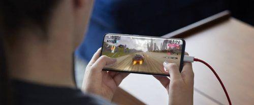 especificaciones del OnePlus 7 Pro