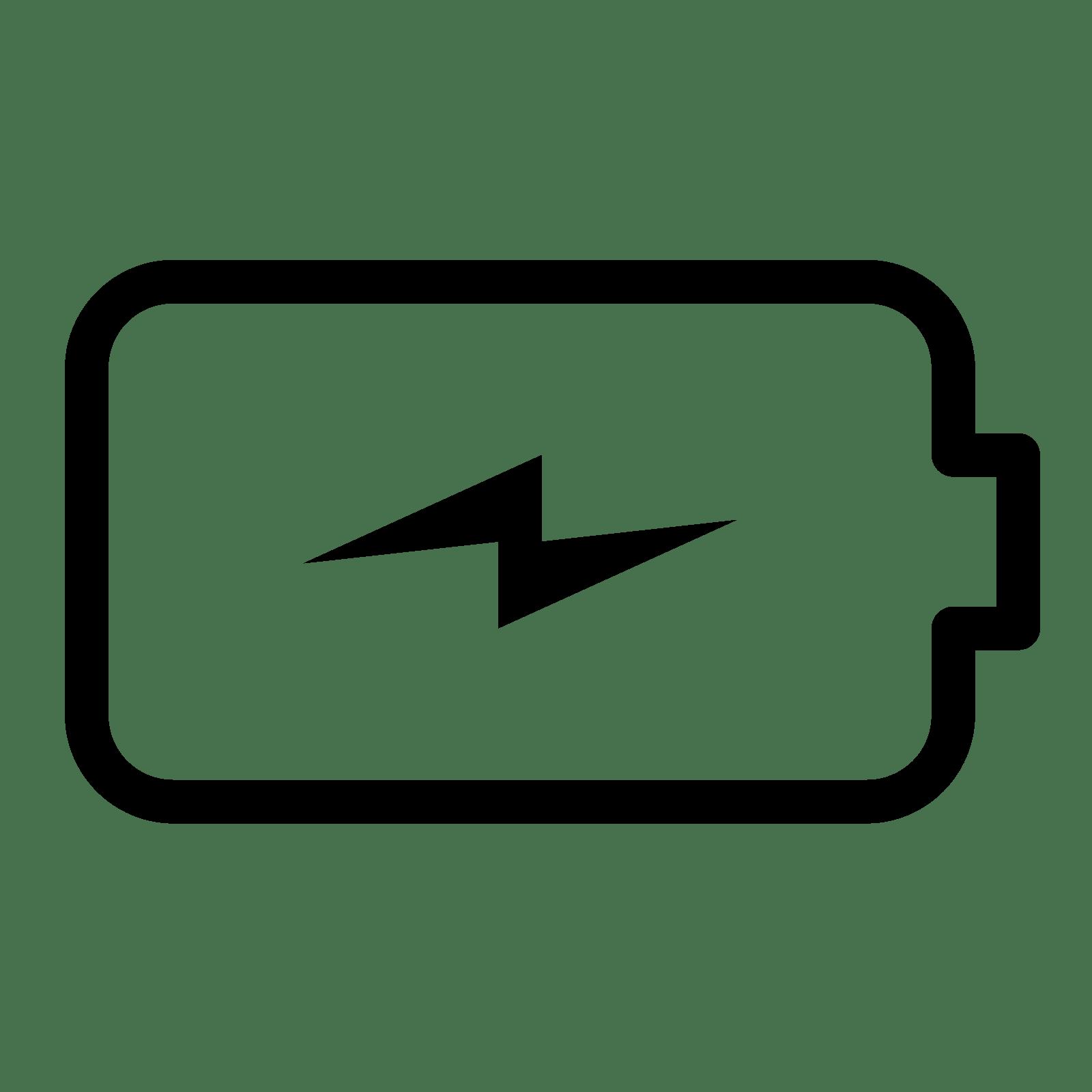 prolongar la vida de tu batería