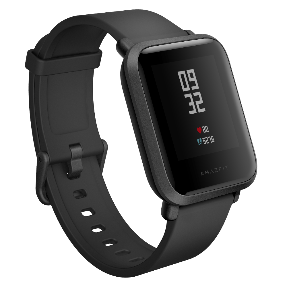smartwatches baratos