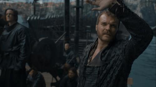 Tráiler del penúltimo capítulo de Game of Thrones - game of thrones 8x05 trailer