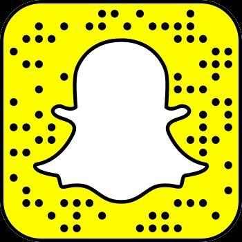 cómo usar snapchat qué es snapchat