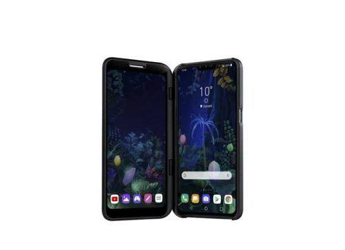 LG V50 con 5G