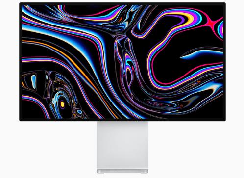 Pantalla Pro Display XDR