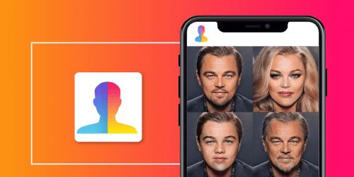 privacidad faceapp