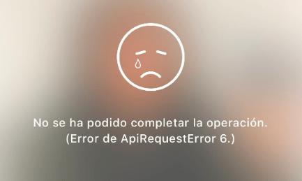 qué es face app cómo descargar faceapp cómo se usa face app