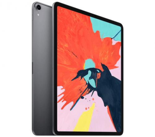 iPad Pro de 12.9 pulgadas
