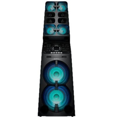 Sony Muteki MHC-V90