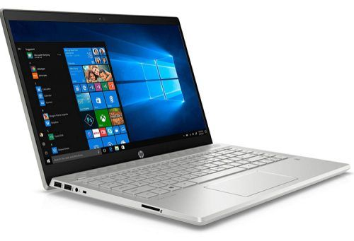HP 14-ce000la