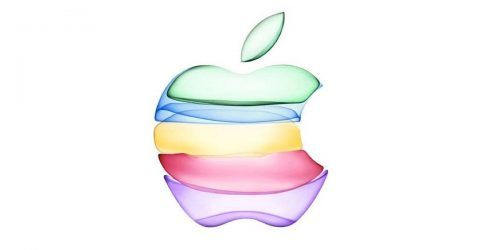 evento Apple de septiembre