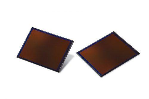 Samsung 108 megapixeles