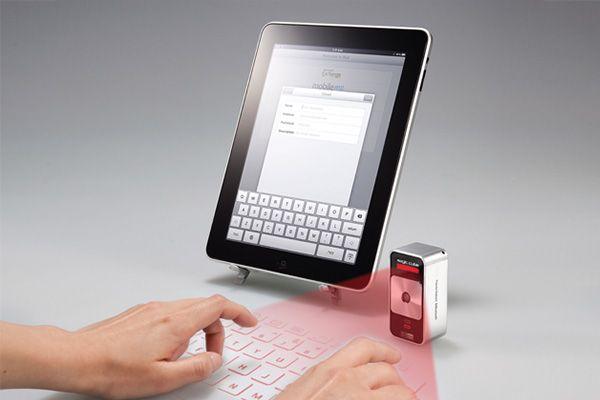 gadgets para universitarios