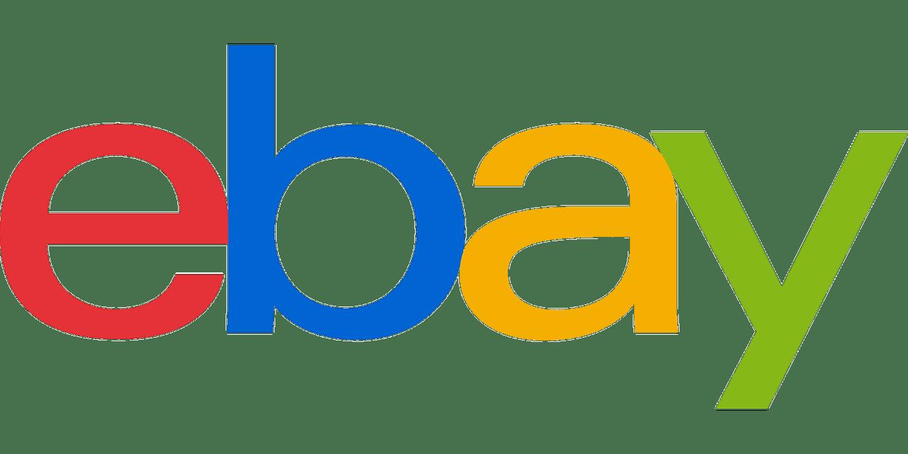 Es seguro comprar en eBay
