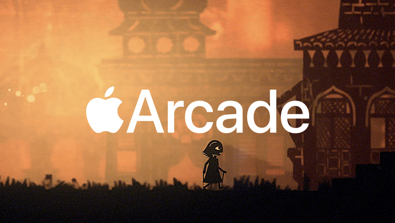 precio de Apple Arcade