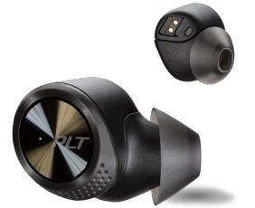 Blackbeat Pro 5100 audífonos para hacer ejercicio
