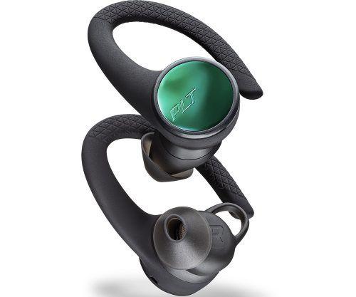 Audífonos para hacer ejercicio Blackbeat Fit 3200