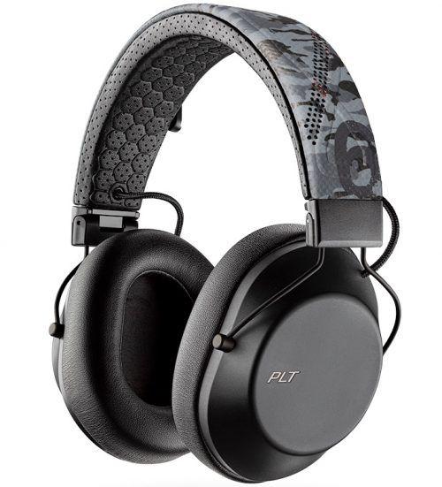 Audífonos para hacer ejercicio Blackbeat Fit 6100