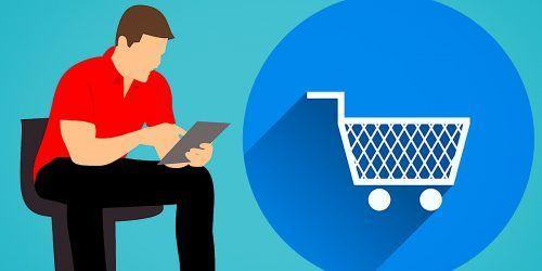 Consejos para comprar en el buen fin 2019