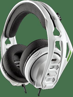 Audífonos para gamers 400HX