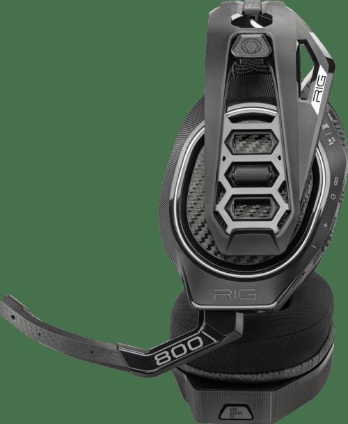 Audífonos para gamers RIG 800