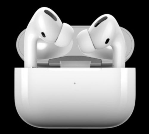 AirPods Pro de Apple
