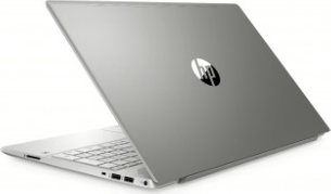 HP Pavilion Laptop 15-CS3011LA