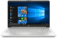 Intel 10th gen HP ThinLight 15-DY1002la